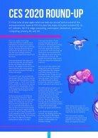 SYNC FEB 2020 - Page 6