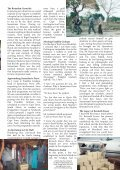 FF News Edition 1 of 2020 - Page 3