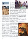 FF News Edition 1 of 2020 - Page 4