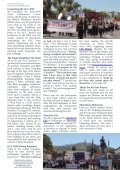 FF News Edition 1 of 2020 - Page 5