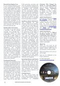 FF News Edition 1 of 2020 - Page 6