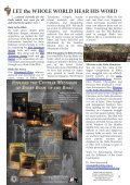 FF News Edition 1 of 2020 - Page 7