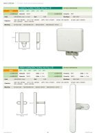 antennas-for-BASE STATION - Page 6
