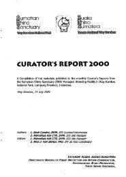 Download PDF: 1,3 mb - Rhino Resource Center