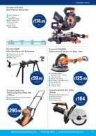 Tools and Fixings - Page 5
