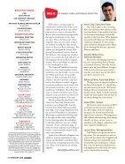 Boxoffice Pro - February 2020 - Page 4