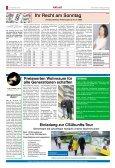 2020-02-16 Bayreuther Sonntagszeitung - Page 2
