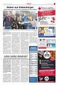 2020-02-16 Bayreuther Sonntagszeitung - Page 3