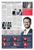 2020-02-16 Bayreuther Sonntagszeitung - Page 5