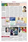 2020-02-16 Bayreuther Sonntagszeitung - Page 6