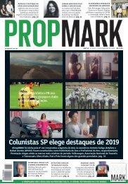 edição de 17 de fevereiro de 2020