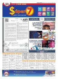 Super 7 20200215