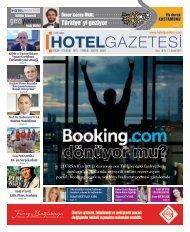 Hotel_Gazetesi_ARALIK_10_sayi_