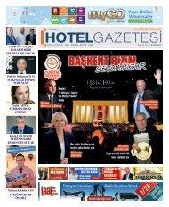 HOTEL_GAZETESI_21_sayi_KASIM