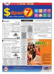 Super 7 20200216