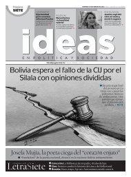 Ideas 20200216