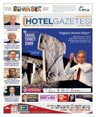 HOTEL_GAZETESI_22_Sayı_2019_