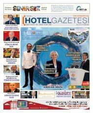 Hotel_Gazetesi_Ocak__23_sayı_