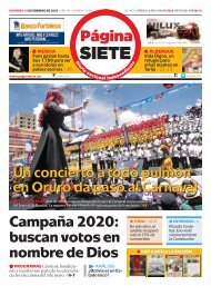 Edicion 20200216