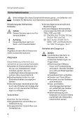 Serviceanleitung Vitohome 300 / Sonderfunktionen - Viessmann - Page 2