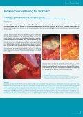 SGC-Chirurgiekongress 2009 - SWISS KNIFE - Seite 7