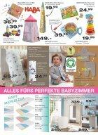 BABY & Heimwerker, Februar 2020 - Seite 2