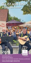 Ebstorf Veranstaltungen 2020_WMD