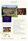 North Hampshire Lifestyle Mar - Apr 2020 - Page 2