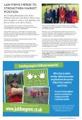 North Hampshire Lifestyle Mar - Apr 2020 - Page 7