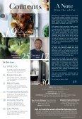 Ludlow Lifestyle Mar - Apr 2020 - Page 3