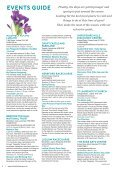 Ludlow Lifestyle Mar - Apr 2020 - Page 4