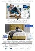 Ludlow Lifestyle Mar - Apr 2020 - Page 5