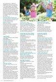 Ludlow Lifestyle Mar - Apr 2020 - Page 6