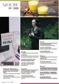 AJOURE´ Magazin März 2020 - Seite 4