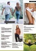 AJOURE´ Magazin März 2020 - Seite 5