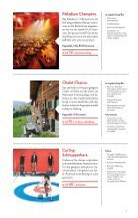 Brochure MICE 2020 DE - Page 7
