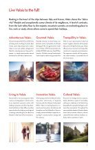 Brochure MICE 2020 EN - Page 5