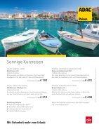 ADAC Urlaub März-Ausgabe 2020 Nordrhein - Page 4