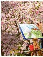 ADAC Urlaub März-Ausgabe 2020 Nordrhein - Page 6