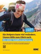 ADAC Urlaub März-Ausgabe 2020 Südbayern - Page 2