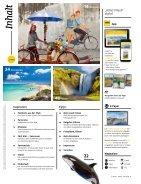 ADAC Urlaub März-Ausgabe 2020 Überregional - Page 5