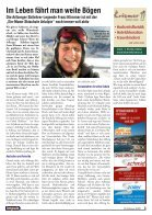 2020_03_impuls - Page 3