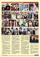 2020_03_impuls - Page 4