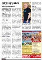 2020_03_impuls - Page 5