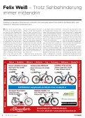 dormagazin_2020-01_gesamt_final_v2 - Seite 6