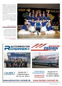 dormagazin_2020-01_gesamt_final_v2 - Seite 7