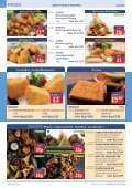 First Choice Foodservice Price Buster 54 - Page 2