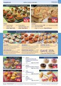 First Choice Foodservice Price Buster 54 - Page 3