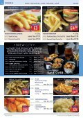 First Choice Foodservice Price Buster 54 - Page 4