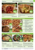 First Choice Foodservice Price Buster 54 - Page 5